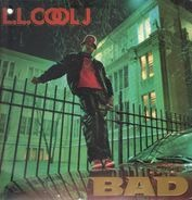 LL Cool J - Bigger And Deffer