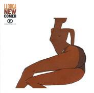 Llorca - New Comer
