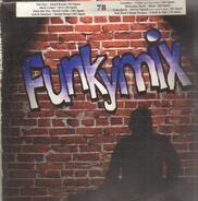 Lloyd Banks, D12, a.o. - Funkymix 78
