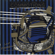 Lloyd Cole & The Commotions - Lost Weekend (Extended Version)