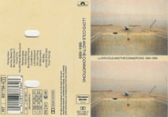 Lloyd Cole & The Commotions - 1984 - 1989