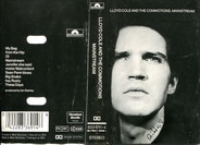 Lloyd Cole & The Commotions - Mainstream
