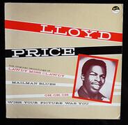 Lloyd Price - Lloyd Price