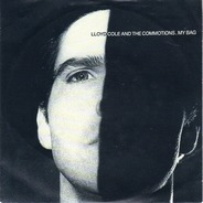Lloyd Cole & The Commotions - My Bag