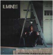 Lmno - Economic Food Chain Music