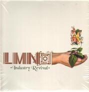 Lmno - Industry Revival