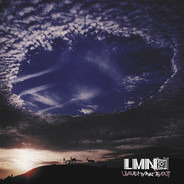 Lmno - Leave My Name Out