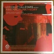 Lo-Fidelity Allstars - Abstract Funk Theory