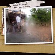 Lobi Traore - Rainy Season Blues -Digi-