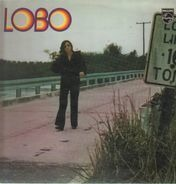 Lobo - Introducing Lobo