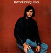 Lobo - Introducing Lobo