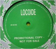 Locoide - Ratio
