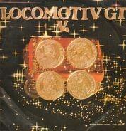 Locomotiv GT - V.