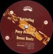 Lo-Fidelity Allstars - Battleflag