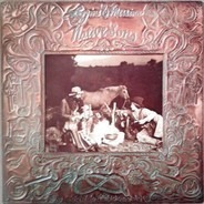 Loggins And Messina - Native Sons