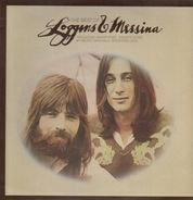 Loggins and Messina - The Best Of