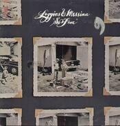 Loggins & Messina - So Fine