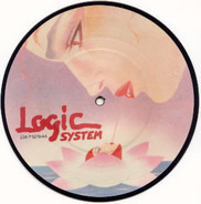 Logic System - Domino Dance / Be Yourself