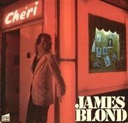Lokomotive Kreuzberg - James Blond - Den Lohnräubern Auf Der Spur