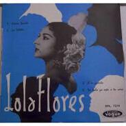 Lola Flores - Maria Bonita