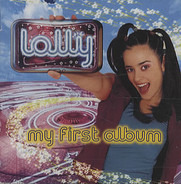 Lolly - My First Album