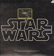 The London Symphony Orchestra - Star Wars