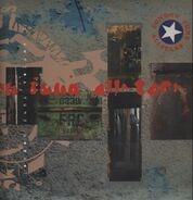 London funk allstars - London funk vol1