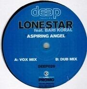Lonestar - Aspiring Angel