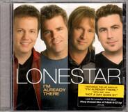 Lonestar - I'm Already There