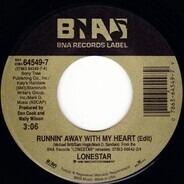 Lonestar - Runnin' Away With My Heart