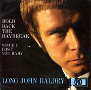 Long John Baldry - Hold Back The Daybreak