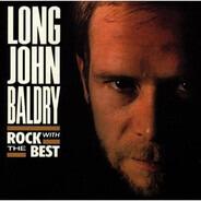 Long John Baldry - Rock with the Best