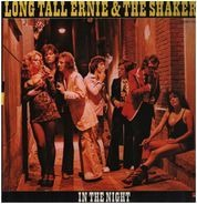 Long Tall Ernie And The Shakers - In The Night