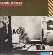 Lonnie Johnson - Blues Collection 9