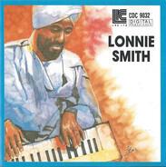 Lonnie Smith - Lonnie Smith