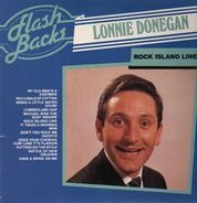 Lonnie Donegan - Rock Island Line