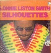 Lonnie Liston Smith - Silhouettes