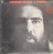 Lonnie Mack And Pismo - Same