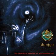 Loop Guru - Duniya (The Intrinsic Passion Of Mysterious Joy)