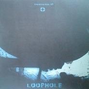 Loophole - Resurrection EP