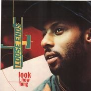 Loose Ends - Look How Long