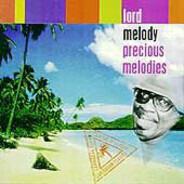 Lord Melody - Precious Melodies