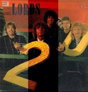 Lords - 20 Jahre Gold Collection