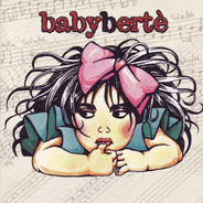 Loredana Bertè - Babybertè