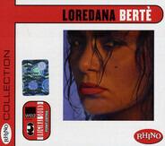 Loredana Bertè - Loredana Berté