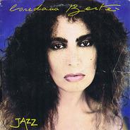 Loredana Bertè - Jazz