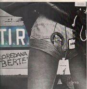 Loredana Berte - T.I.R