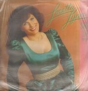 Loretta Lynn - Making Love from Memory