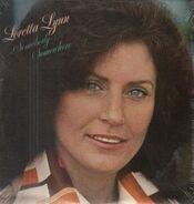 Loretta Lynn - Somebody Somewhere