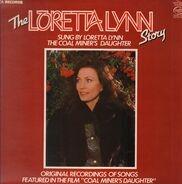 Loretta Lynn - The Loretta Lynn Story